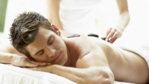 bellagio-spa-and-salon-massage-male-tif-image-960-540-high