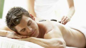bellagio-spa-and-salon-massage-male-tif-image-960-540-high