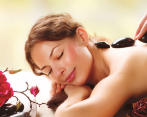 THE SPA'AH - Conway, AR | Kinetic Wellness & Relaxation Therapies