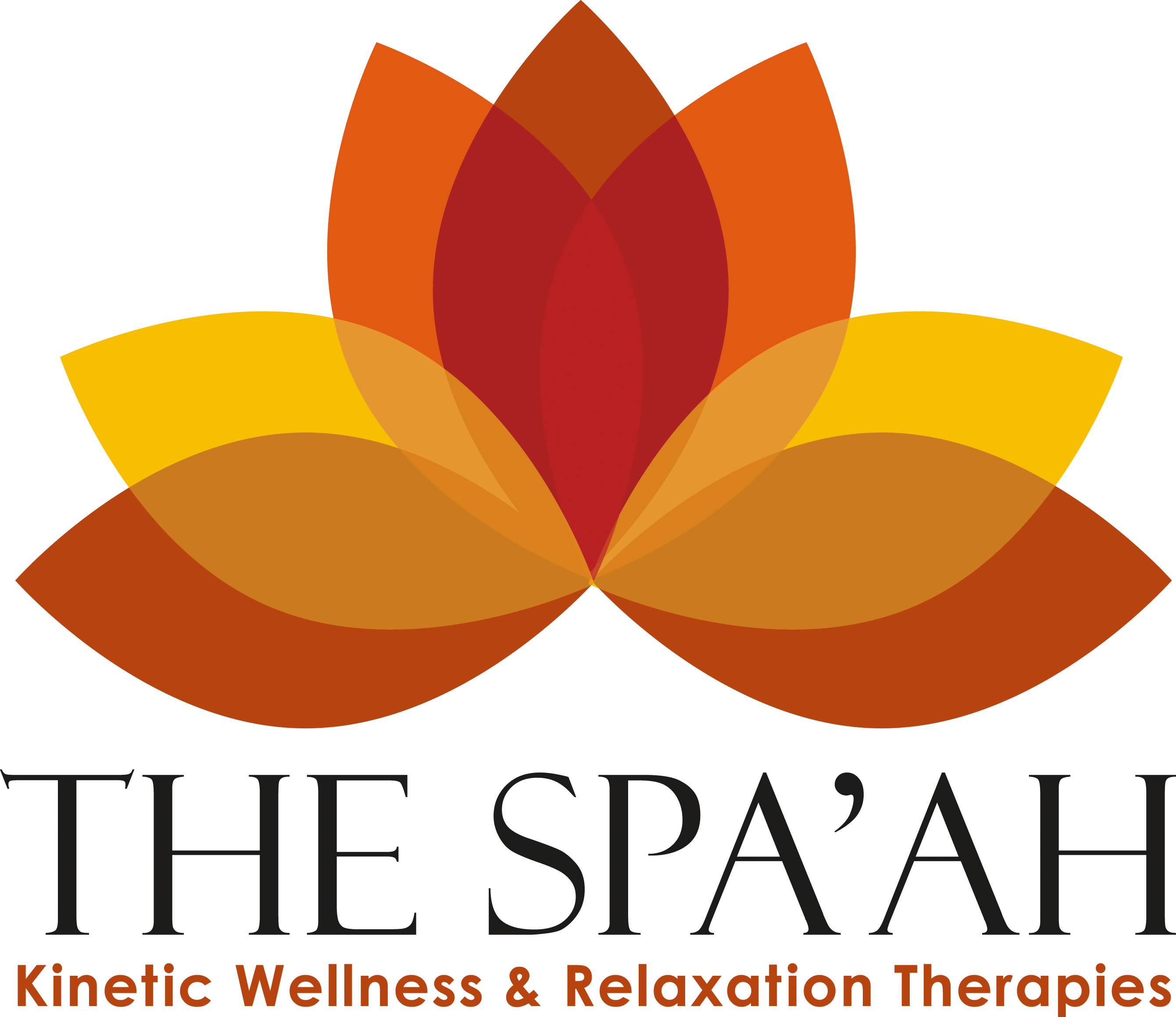 The Spaah Conway Ar Kinetic Wellness Relaxation Therapies